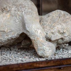 Pompeii Photo 21