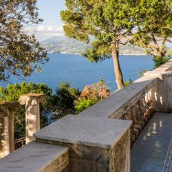 Villa Lysis Photo 2