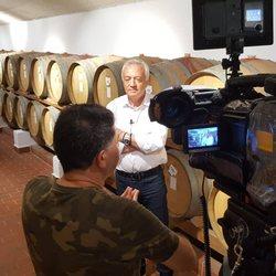 Santo Wines Photo 11