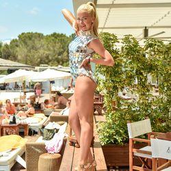 Nikki Beach, Ibiza Photo 60