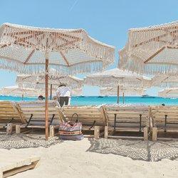 Verde Beach Photo 12