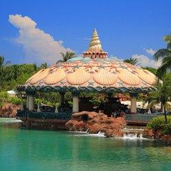 Atlantis Paradise Island Photo 19