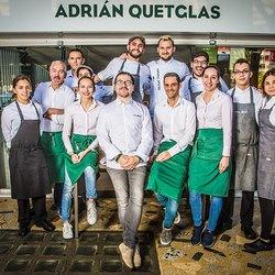 Adrian Quetglas Photo 25
