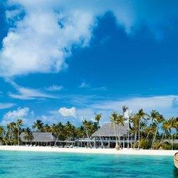 Velaa Private Island Photo 9