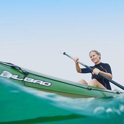 Water Sports Photo 6
