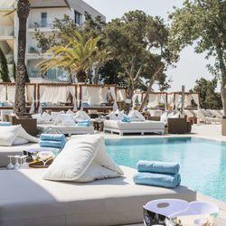 Nikki Beach, Ibiza Photo 27