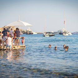 Blue Marlin, Ibiza Photo 13