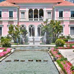 Villa Ephrussi de Rothschild Photo 23