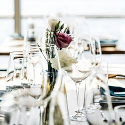 Cornelius Seafood Restaurant Photo 16