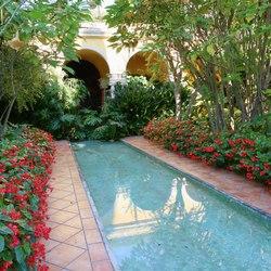 Villa Ephrussi de Rothschild Photo 4