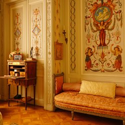 Villa Ephrussi de Rothschild Photo 12