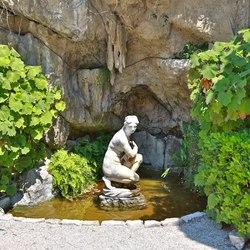 Villa Ephrussi de Rothschild Photo 19