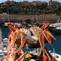 La Marée Monaco Photo 3
