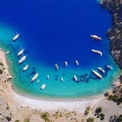 Agios Georgios  Photo 2