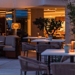 Nobu Hotel Ibiza Bay Photo 3
