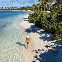 Jumby Bay Island, Antigua Photo 5