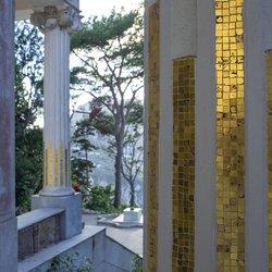 Villa Lysis Photo 12