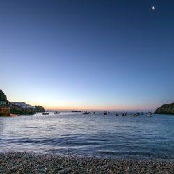 La Conca del Sogno  Photo 8
