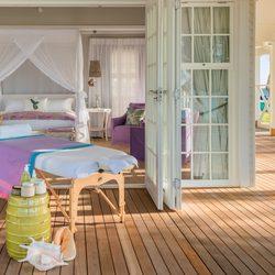 Thanda Spa Treatments Photo 6
