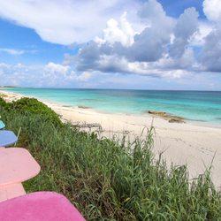 Nipper's Beach Bar & Grill Photo 6