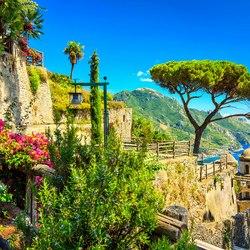 Villa Rufolo Photo 7