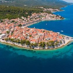 Korčula Photo 6