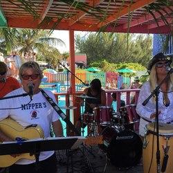 Nipper's Beach Bar & Grill Photo 8