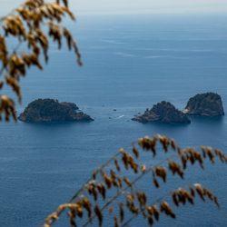 Sirenuses Photo 4