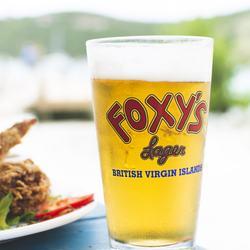 Foxy's Bar Photo 4