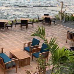 Oceana Restaurant and Bistro Photo 5