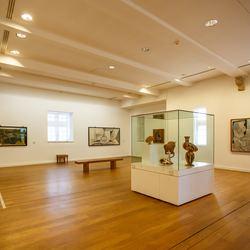 Picasso Museum Photo 10