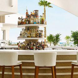 Nobu Hotel Ibiza Bay Photo 15