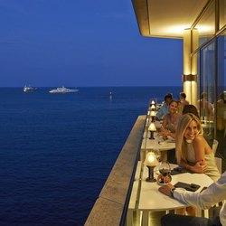Nobu, Monte Carlo Photo 4