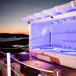 Blue Marlin, Ibiza Photo 52