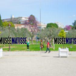 Matisse Museum Photo 3