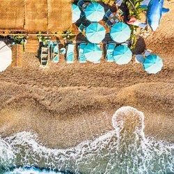 Anjuna Beach Photo 4