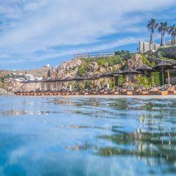 Santa Marina Photo 3