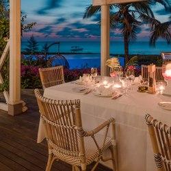 Themed Dining Nights Photo 8