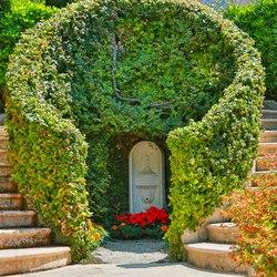 Villa Ephrussi de Rothschild Photo 17