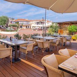 Cervo Hotel Photo 4
