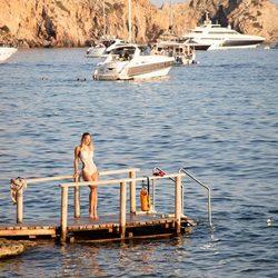 Blue Marlin, Ibiza Photo 11