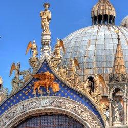 Piazza San Marco Photo 4