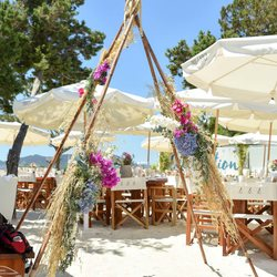 Nikki Beach, Ibiza Photo 61