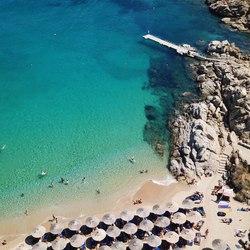 Super Paradise Beach Club Photo 4
