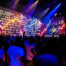 HEART, Ibiza Photo 41