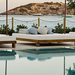 Nobu Hotel Ibiza Bay Photo 11