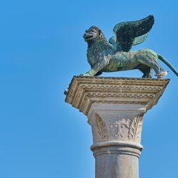 Piazza San Marco Photo 7