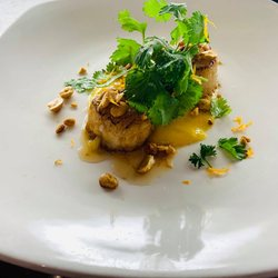 Oceana Restaurant and Bistro Photo 12
