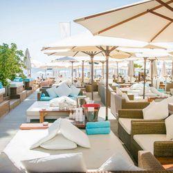 Nikki Beach, Ibiza Photo 26