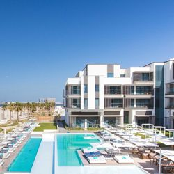 Nikki Beach, Ibiza Photo 52
